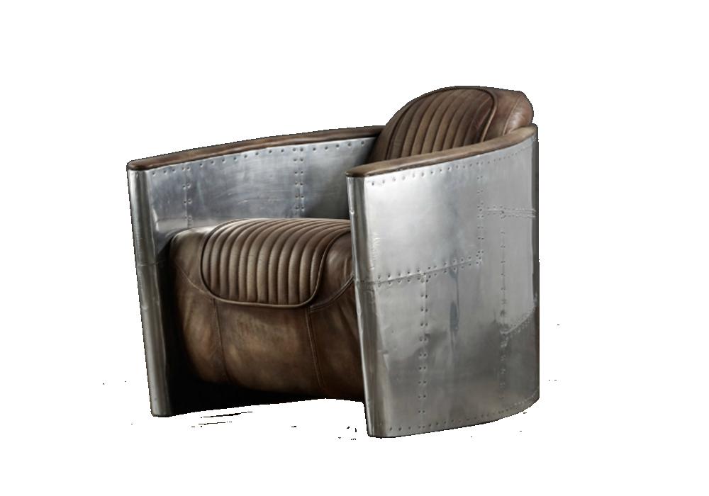 Latitude Déco Des meubles et objets qui racontent une histoire