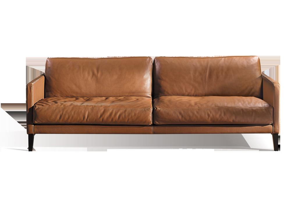 Latitude d co des meubles et objets qui racontent une for Duvivier canape