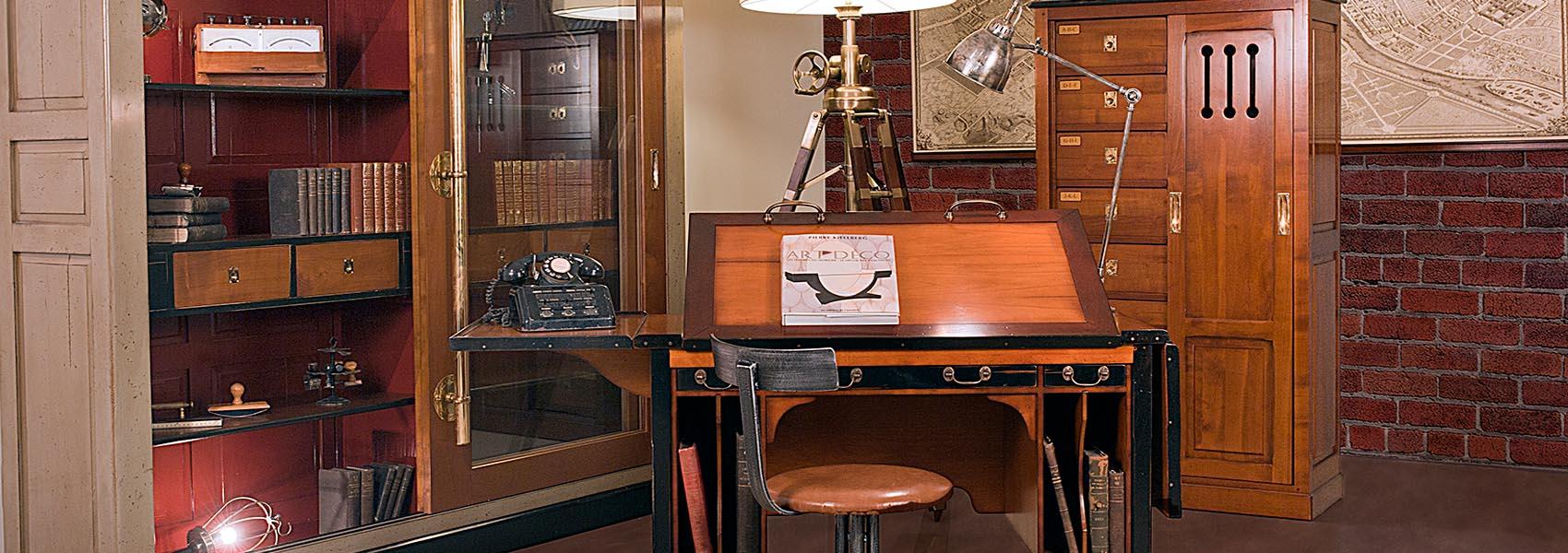 une Déco objets qui meubles racontent histoire et Latitude Des bgyY6f7