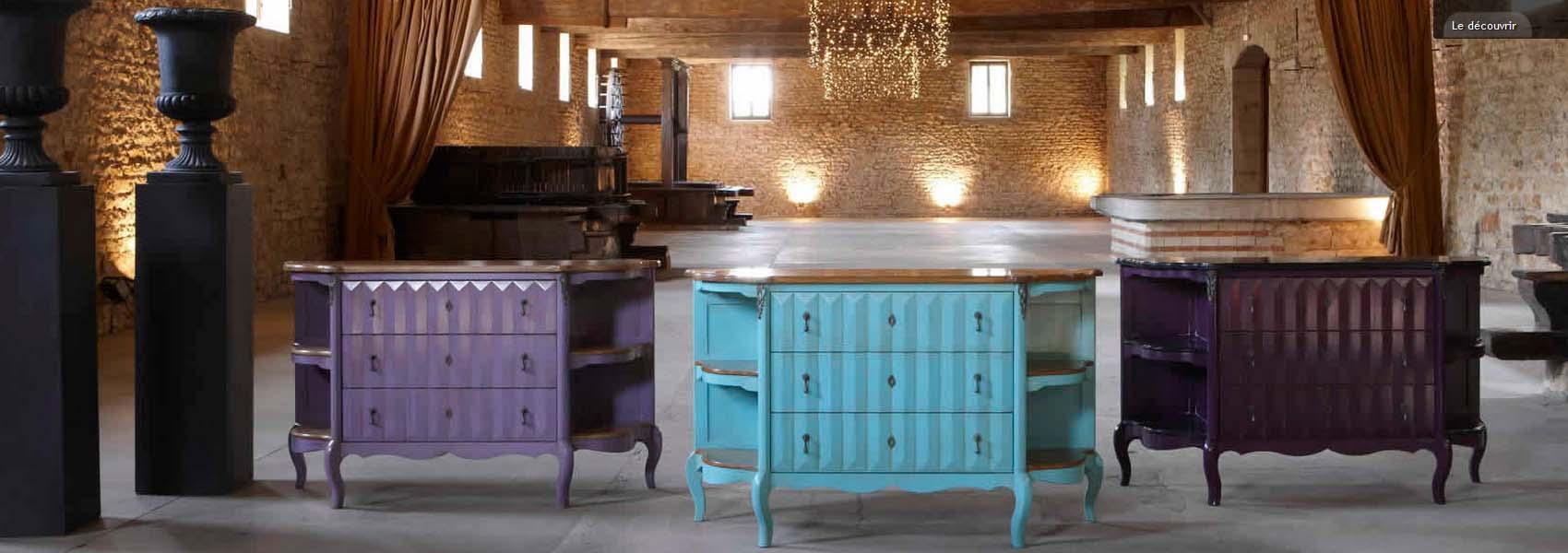 latitude dco des meubles et objets qui racontent une histoire